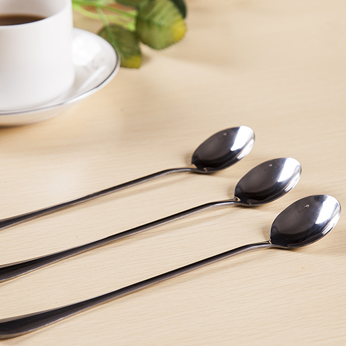 High Quality Spoons Flatware